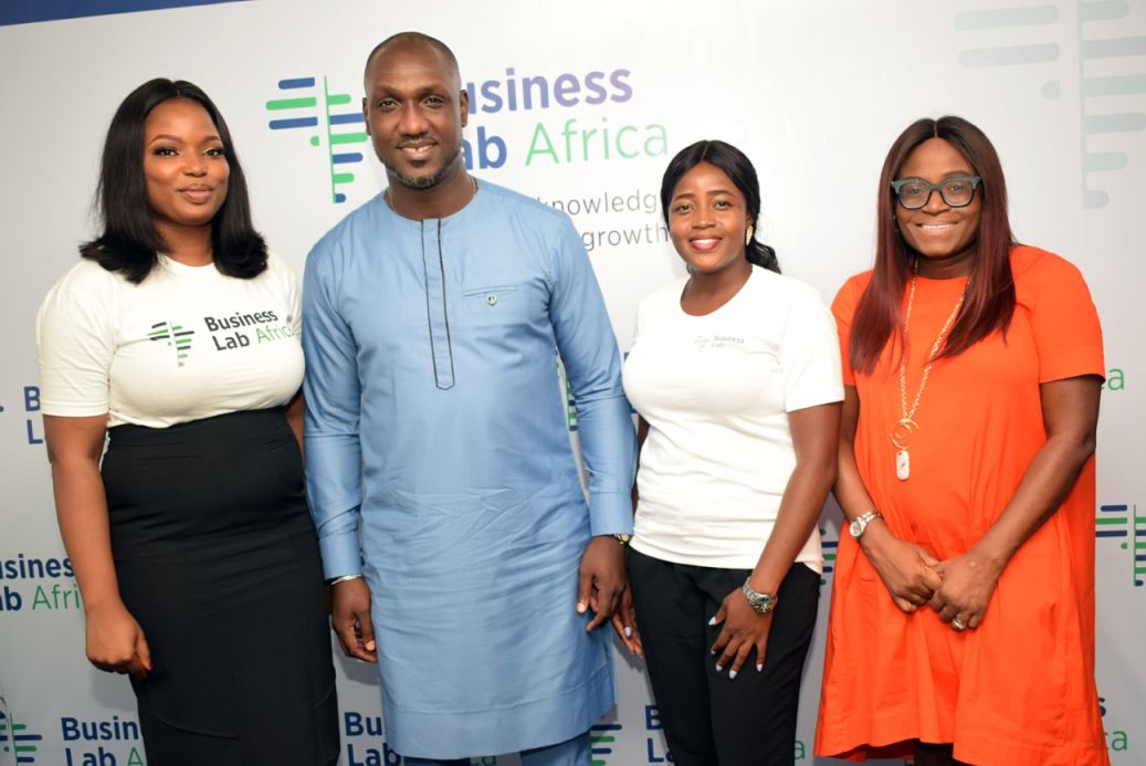 Online business school in Africa launched for entrepreneurs