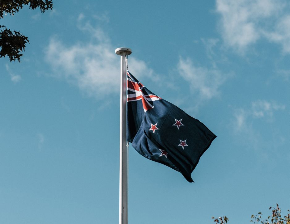 Young students ignore New Zealand from options - Global Education Times (GET News)