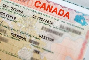 Faster Canada student visa for Pakistan with Student Direct Stream - Global Education Times (GET News)