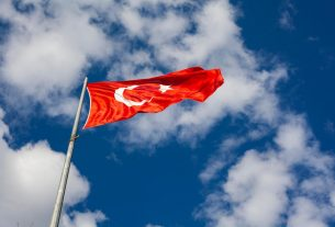 Increase in number of foreign students choosing Turkey - Global Education Times (GET News)