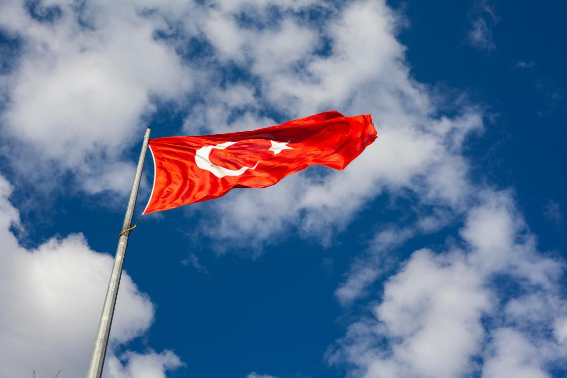 Increase in number of foreign students choosing Turkey