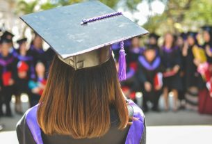 Student satisfaction in UK up – National Student Survey 2019 | GET News