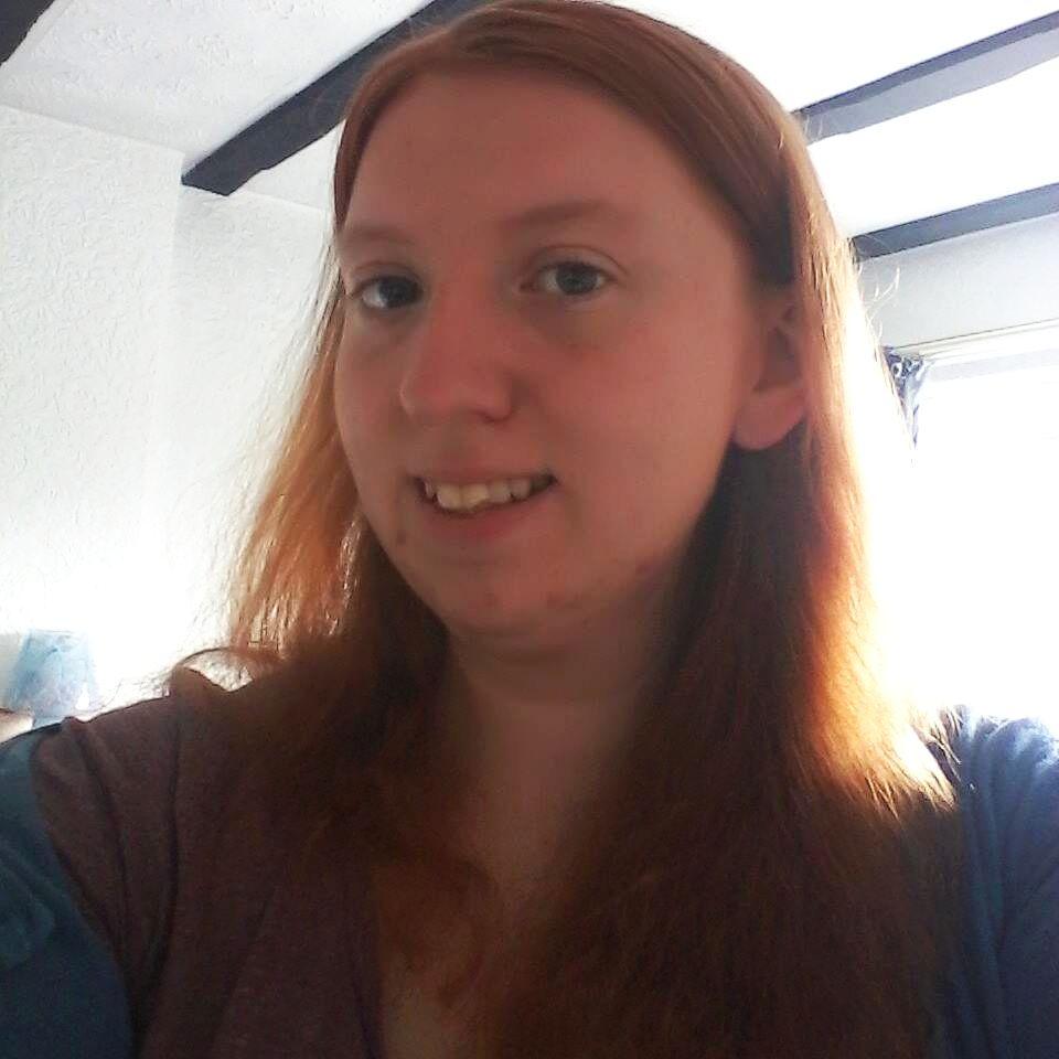 Kate Frazer - Global Education Times (GET News)