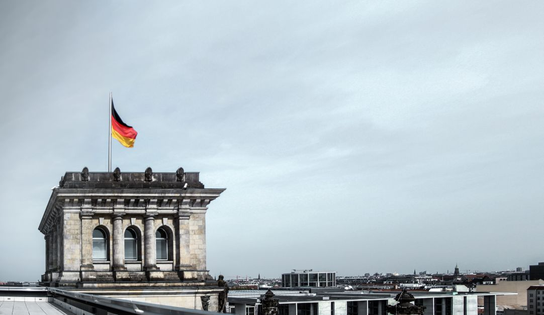 Germany top non-English speaking destination for foreign students - Global Education Times (GET News)