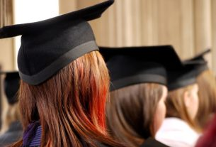 Estonia vocational graduates to gain bachelors degrees - Global Education Times (GET News)