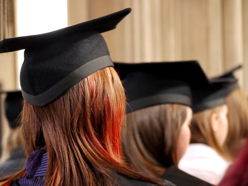 Estonia vocational graduates to gain bachelors degrees