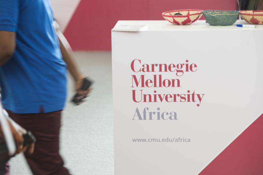 Carnegie Mellon University in Africa to expand presence - Global Education Times (GET News)