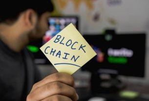 Bangladesh to sponsor Blockchain training overseas for graduates - Global Education Times (GET News)