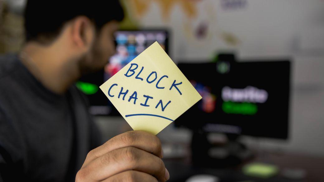Bangladesh to sponsor Blockchain training overseas for graduates