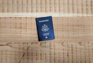 New US immigration law could affect student visa applicants - Global Education Times (GET News)