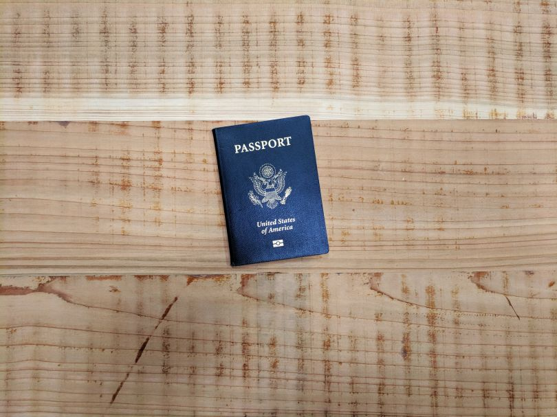 New US immigration law could affect student visa applicants