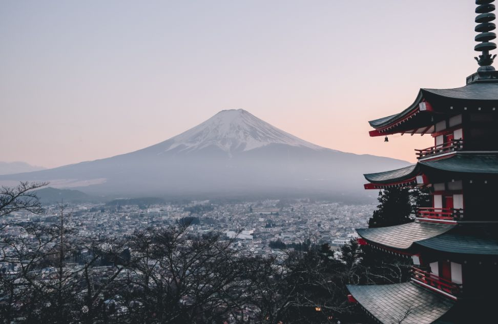 Japan to tighten rules on universities to protect foreign students - Global Education Times (GET News)