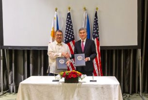 US-Philippines agreement on science and technology collaboration - Global Education Times (GET News)
