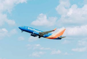 Southwest's Destination 225° to recruit new student pilots - Global Education Times (GET News)
