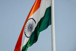 India bill to allow foreign universities to set up campuses - Global Education Times (GET News)