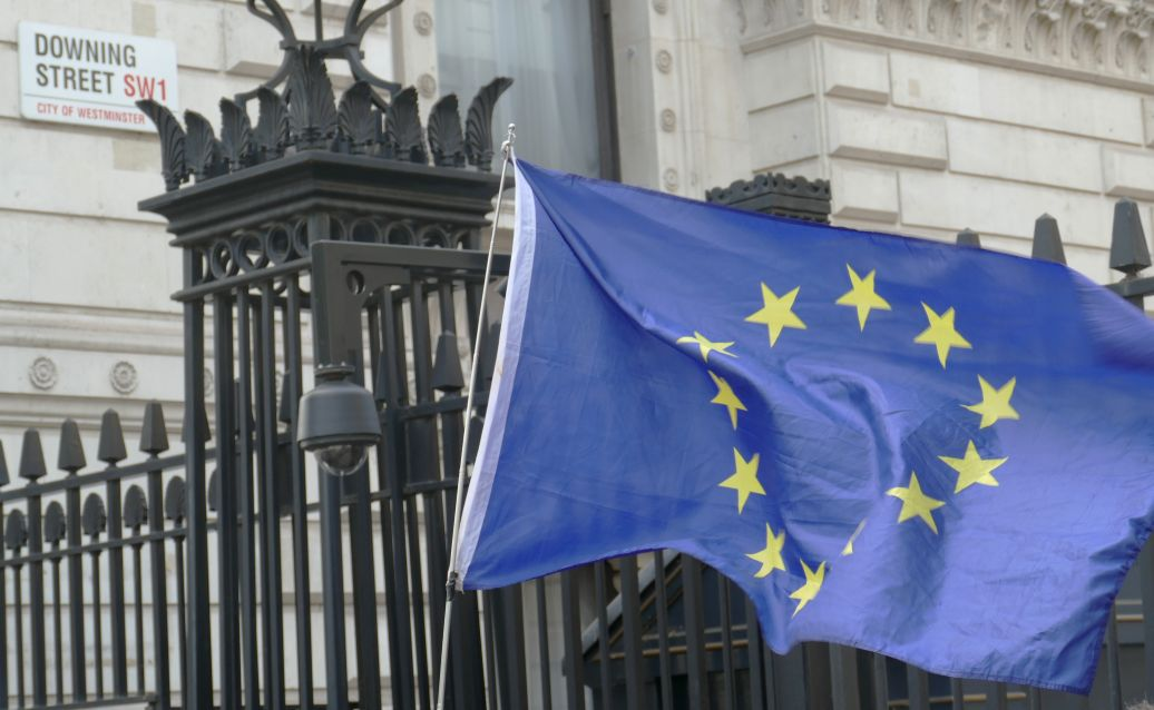 UK universities very concerned about No Deal Brexit: UUK - Global Education Times (GET News)