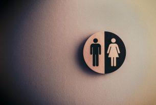 We need better gender balance in teams - Global Education Times (GET News)