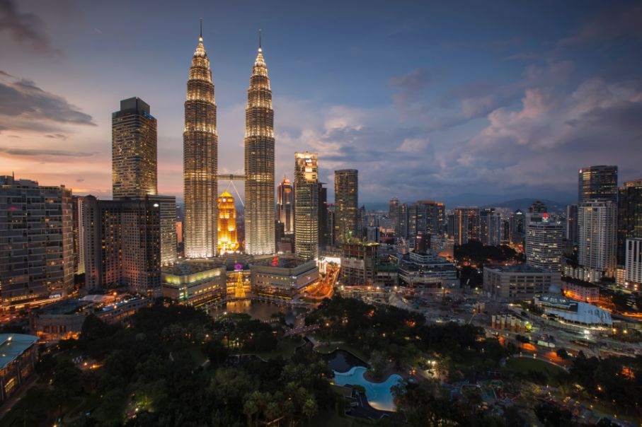 Long-term prospects critical factor for Malaysia university applicants - Global Education Times (GET News)