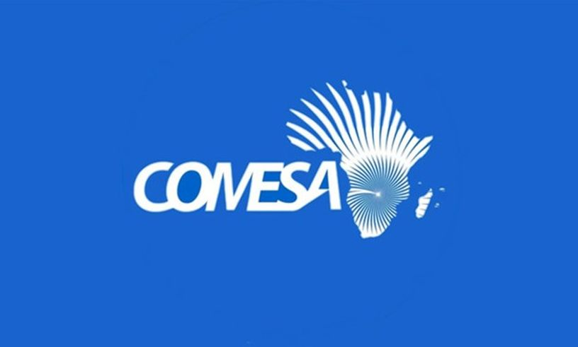 COMESA University launched in Kenya