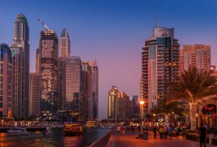 Dubai students should have work experience before graduation: officials - Global Education Times (GET News)