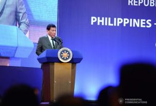 Foreign universities granted entry to Philippines - Global Education Times (GET News)