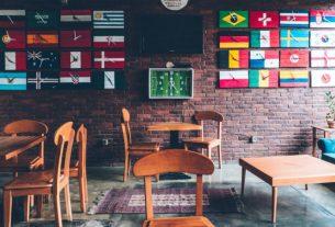 Global digital language learning market worth over $5b - Global Education Times (GET News)