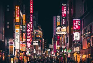 Record number of foreign students in Japan with work visas - Global Education Times (GET News)
