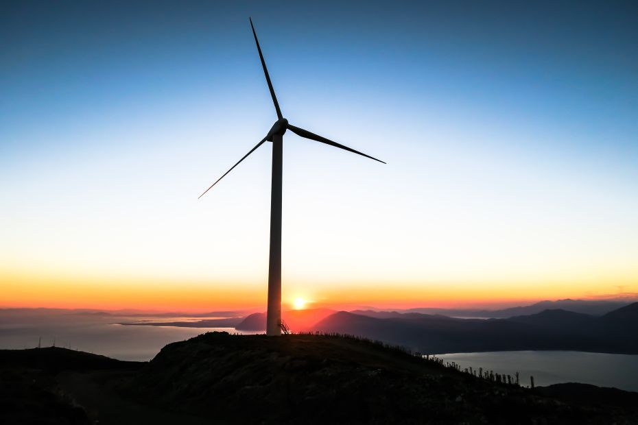 20 top UK universities strike £50m renewable energy deal