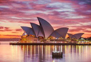 19 Indian students bag A$500K University of Sydney scholarship - Global Education Times (GET News)