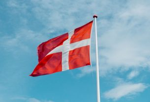Denmark partnership focused on international students - Global Education Times (GET News)