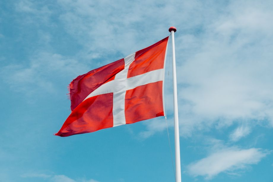 Denmark partnership focused on international students