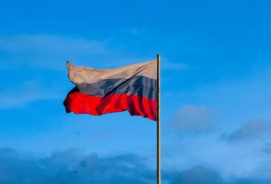 Easier Russian citizenship for foreign students - Global Education Times (GET News)