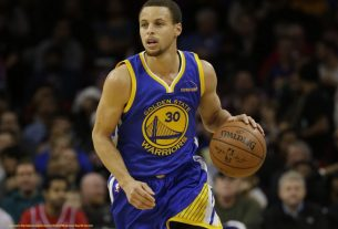 NBA superstar Stephen Curry invests in Guild Education - Global Education Times (GET News)
