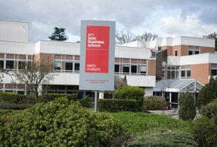 Club Med and emlyon Business School announce partnership - Global Education Times (GET News)