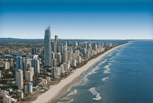 International students boost Gold Coast economy - Global Education Times (GET News)