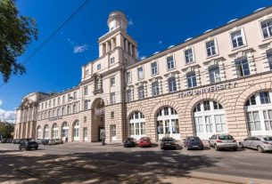 EXCLUSIVE: Ambitious Russia foreign IT students recruitment plan welcomed by ITMO University - Global Education Times (GET News)