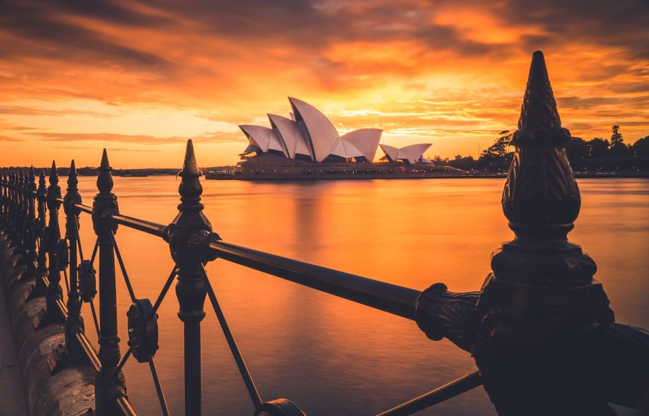 Up to 2 years more PSW in Australia from this week - Global Education Times (GET News)
