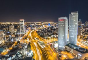 Study in Israel initiative launched to double number of foreign students - Global Education Times (GET News)