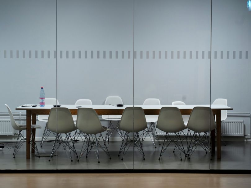 Investors falling short on backing gender diversity in boardrooms: INSEAD study - Global Education Times (GET News)