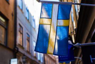 Sweden approves 6 months extra on visa for international students - Global Education Times (GET News)