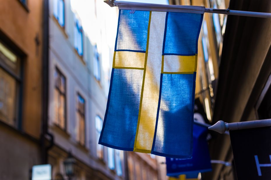 Sweden approves 6 months extra on visa for international students