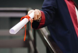 Irish institutes of technology granted self-awarding powers - Global Education Times (GET News)