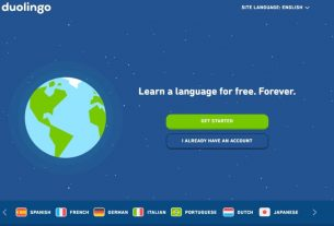 Google invests $30m in language-learning platform Duolingo - Global Education Times (GET News)