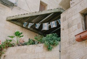 Israeli universities laud CHE Study in Israel plans - Global Education Times (GET News)
