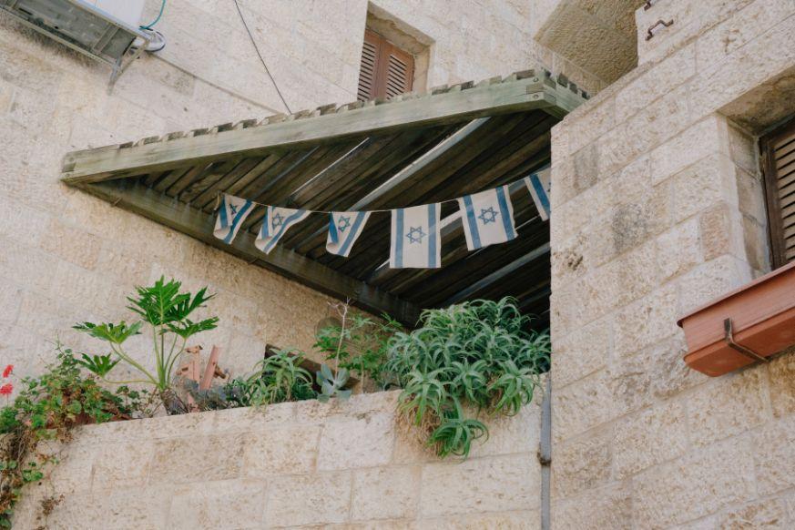 Israeli universities laud CHE Study in Israel plans