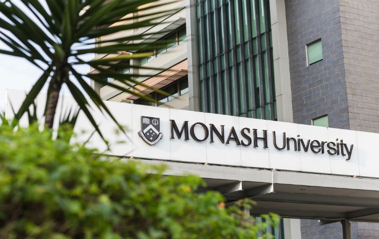 Monash University to open new foreign campus in Indonesia - Global Education Times (GET News)