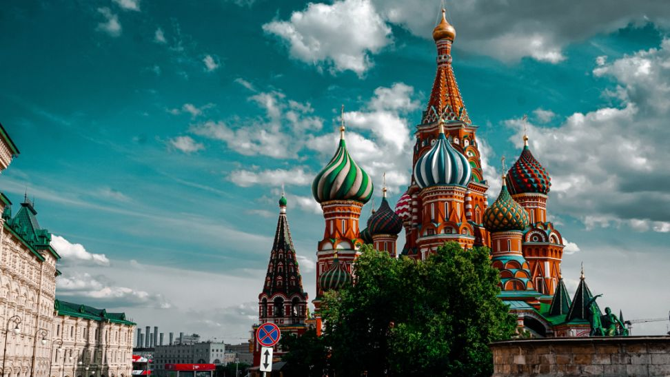 Foreign students granted increased work rights in Russia - Global Education Times (GET News)