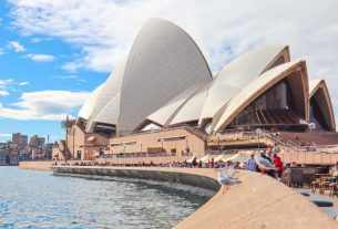 English Australia requests $87 million Coronavirus rescue package - Global Education Times (GET News)