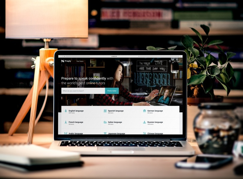 Online learning platform Preply raises $10 million funding to pursue expansion - Global Education Times (GET News)