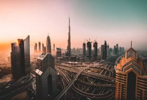 UAE flying home all citizens who are students abroad - Global Education Times (GET News)
